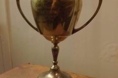 Challenge Trophy