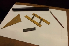 Engineers Set